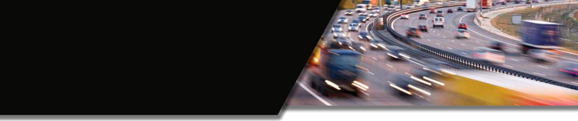 traffic-impact-fees_new