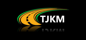 tjkm-logo-w-reflection1