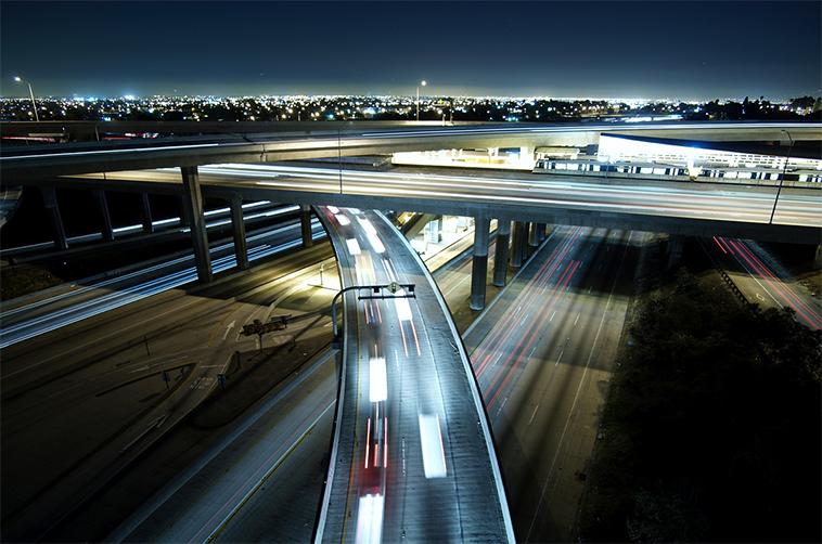 freeway-operations