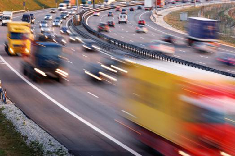 traffic-impact-environmental-studies