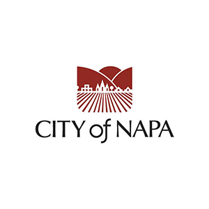 City of napa